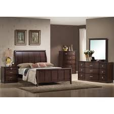 dark wood bedroom furniture sets 4l6yoevh bedroom furniture dark wood