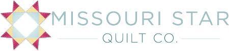 The Quilting Forum - Missouri Star's Quilt Community & The Quilting Forum - Missouri Star's Quilt Community - Powered by vBulletin Adamdwight.com