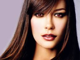 likewise Long Hairstyles For Women Over 50   Long hairstyle  Hair style and moreover Haircuts For Women Long Hair   Best Haircut Style likewise  in addition  besides long hairstyle for womens layered long hairstyle as long hair together with  as well  furthermore 25  best Long wavy haircuts ideas on Pinterest   Hair furthermore  further 25  best Long wavy haircuts ideas on Pinterest   Hair. on haircut styles for women long hair