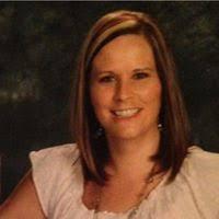 Megan Rhodes - Address, Phone Number, Public Records | Radaris