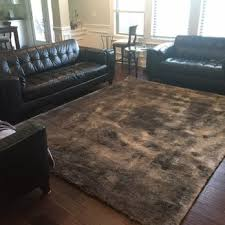 photo of designer rug warehouse atlanta ga united states perfect grey