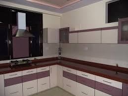 accessories colour combination kitchen cabinets color combinations and countertops cabinet modern modular two toned trends schemes