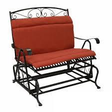Patio GlidersOutdoor Glider Furniture