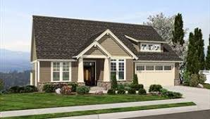 house plans with walkout basements. Spectacular Inspiration Walkout Basement House Plans Daylight Craftsman Walk Out Floor Designs With Basements D