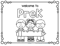 Small Picture Welcome Back To School Coloring Pages chuckbuttcom