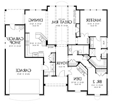 architecture large size plan to draw house floor plans luxury design two bedrooms interior healthy architecture drawing floor plans