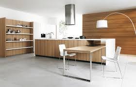 Keukeneiland Met Tafel Afbeeldingsresultaat Voor Lampen Boven