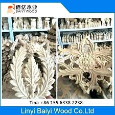 wood appliques for furniture. Contemporary Furniture Furniture Appliques And Onlays Wood  Suppliers   Intended Wood Appliques For Furniture