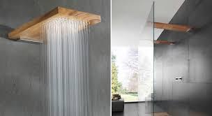 contemporary shower heads. Modern Shower Heads Design Contemporary D