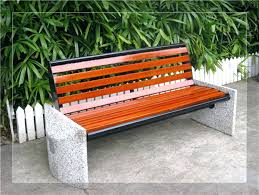 patio glider bench glider bench images design black patio wrought iron benches vintage for patio glider bench retro patio glider metal