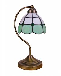 home office desk lamps. stained glass desk lamp 51 breathtaking decor plus pictures about within lamps u2013 home office n