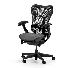 adjustable height office chair with wheels. furnituredivine contemporary home office furniture to set architect adjustable height desk chair hermal miller mesh with wheels