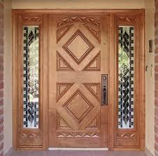 Indian Traditional Front Door Designs Wooden Double Door Design For Home Minimalist Door Design