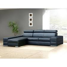 leather sofa bed for sale. Fine Leather Awesome Best Black Leather Sofa Bed Ideas On In Beds Amazing Corner  Sale Home  Inside Leather Sofa Bed For Sale