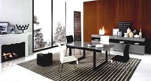 modern contemporary office furniture. Image Of: Office Furniture Modern Rustic Expansive Throughout Contemporary Automation I