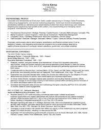 Resume Bullet Points Interesting Customer Service Resume Bullet Points Musiccityspiritsandcocktail