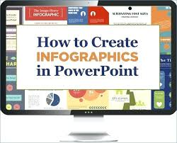 Infographic Powerpoint Template Templates Animated Free