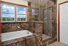 camo bathroom rugs
