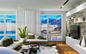Living Room Decorating For Apartments For Apartment Living Room Transitional Decorate Small Apartment Along