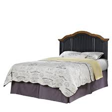 Perfect Styles Of Headboards 68 In Queen Headboards On Sale with Styles Of  Headboards