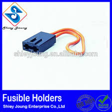 wire harness loop wire wiring diagrams cars