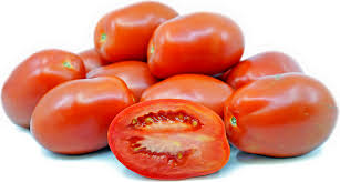 Roma Tomatoes Information Recipes And Facts