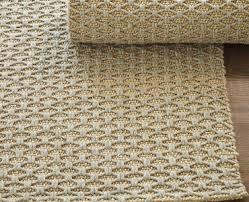 Ballard Designs Kitchen Rugs Ballard Designs Kitchen Rugs And