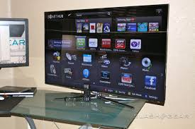 samsung tv on sale. an error occurred. samsung tv on sale