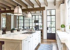 1425 Best kitchen images in 2019 | Home kitchens, Kitchens ...
