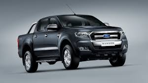 2018 ford ranger price. contemporary price 2018 ford ranger front view throughout ford ranger price