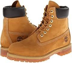 <b>Men's</b> Full-grain <b>leather Shoes</b> + FREE SHIPPING | Zappos.com