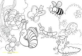 insect coloring page moths insect coloring page insect coloring pages for kindergarten