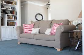 do it yourself divas diy strip fabric from a couch and reupholster it rh doityourselfdivas com