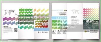 Free Tri Fold Brochure Templates Microsoft Word Extraordinary Bi Fold Brochure Template Best Of Bi Fold Pamphlet Template