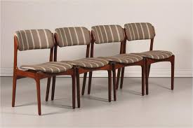 high end dining furniture. Luxurious High End Dining Chairs About Remodel Fabulous Home Design Trend H61f With Furniture