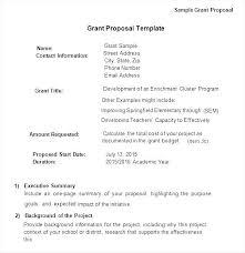 Job Proposal Form Top Contractor Proposal Form Free Luxury Concrete Template