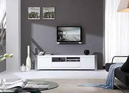 modern tv stand white. modern white tv-stand bm01 tv stand f