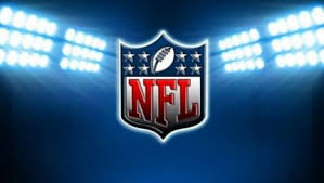 Nfl - Vs Cleveland Stream Steelers Browns tv -pittsburgh Live Craftstylish Live