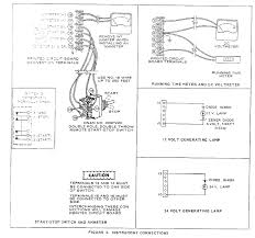 onan generator wiring diagram wiring diagram sys onan genset wiring diagram wiring diagram basic onan 5500 marquis gold generator wiring diagram onan generator
