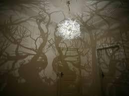 nature inspired lighting. Forms In Nature Inspired Lighting