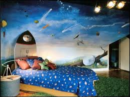 Outer Space Bedroom Similiar Outer Space Bedrooms For Teens Keywords