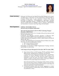 Professional Summary Resume Examples Awesome Examples Of Professional Summary Musiccityspiritsandcocktail