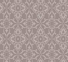 Simple Wallpaper Designs Fair Wallpaper Design For Walls