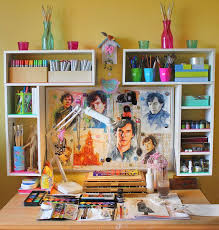 dream hobby room how to create your