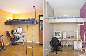 decorating a small office space. Decorating A Small Office Space M