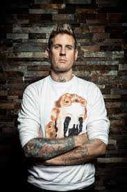 Discover more posts about brann. 3 Questions For Brann Dailor Of Mastodon