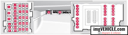 2012 volvo xc60 fuse box wiring diagram operations 2012 volvo xc60 fuse box wiring diagram mega 2012 volvo xc60 fuse box location 2012 volvo xc60 fuse box