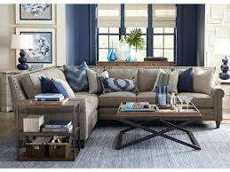 Living Room With Sectional Living Room Sectionals Talsma Furniture Hudsonville Holland