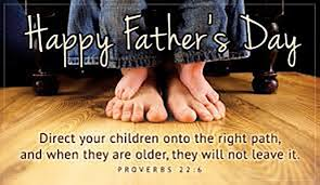 Happy Fathers Day Christian Quotes Best Of Father's Day Bible Verses 24 Christian History Why Fathers Are