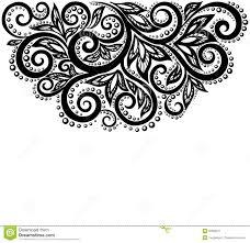 Black N White Designs With Ideas Hd Photos